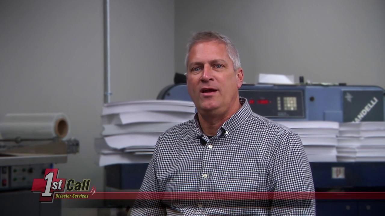 Scott Kresser's Testimonial