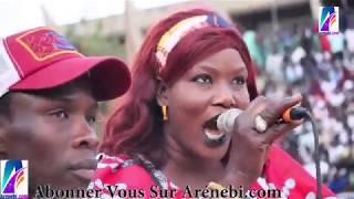 Intégralité Journée Djibsone Production:Bildorzér Bat Brise De Mer 2