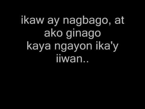 Folk remedyo paggamot ng kuko halamang-singaw paa