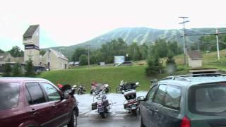 Camp Sunshine 2011