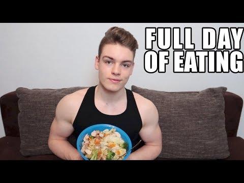 Eine richtige Ernährungsweise für die Abmagerung von den bekannten Diätassistenten