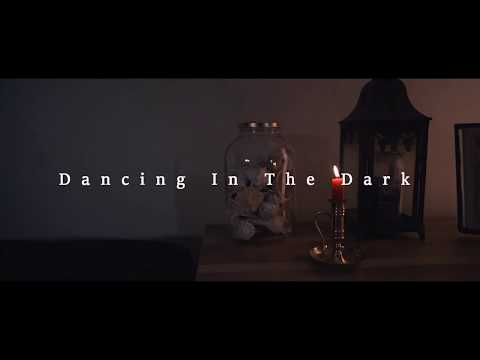 Bruce Springsteen - Dancing In The Dark (Acoustic Cover)