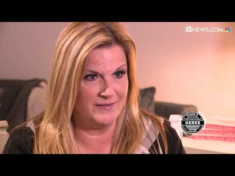 Trisha Yearwood talks about her musical inspirations