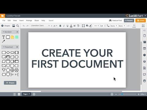 Video create templates lucidchart video create templates maxwellsz