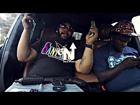 Rio Da Yung OG & RMC Mike – S.O.T.B. (Official Video)
