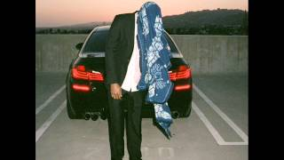 Frank Ocean - There Will Be Tears