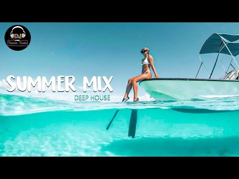 MODERN TALKING REMIX 2021 - The Space Mix - Best Remix Of Popular Songs #35