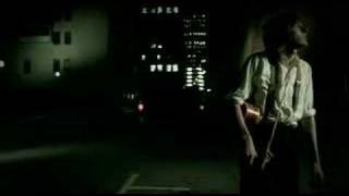 Joel Plaskett Emergency - Clueless Wonder