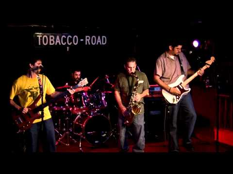 part2 Tobacco Rd 8 26 2010 MPEG 4