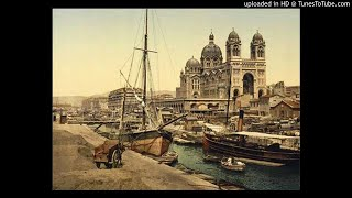 History of France (Audiobook)