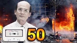 Mãi Nhớ Bác Phạm Bằng... | Nhạc Trắng 50