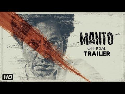 Manto Movie Picture