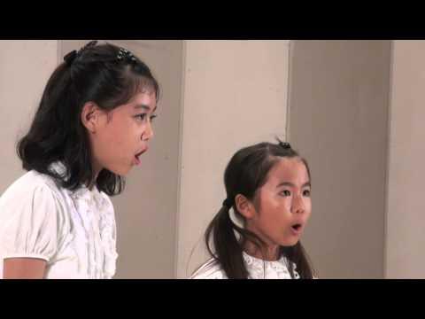 20150913 25 岡崎市立山中小学校(A)