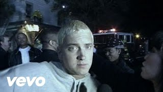 Dr. Dre, Eminem (Эминем) - Forgot About Dre (ft. Hittman)