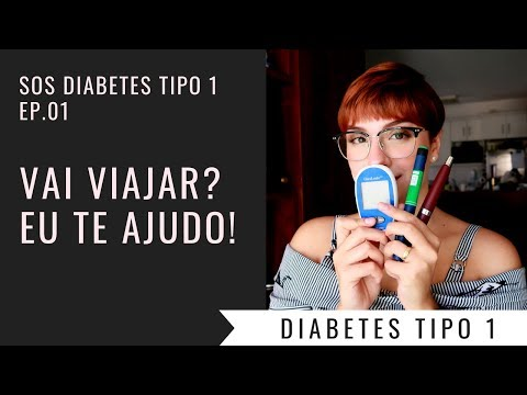 El nivel de insulina en la prueba de sangre