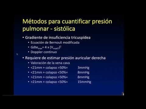 Viburnum propiedad para la hipertensión