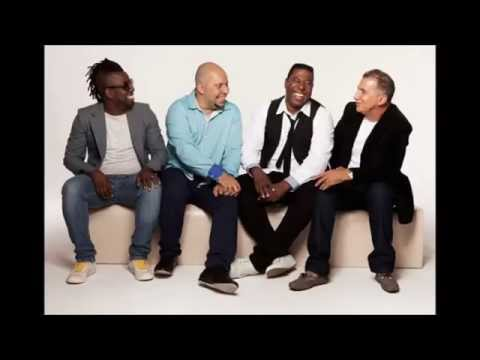Música Não Dá Pra Negar Negritude