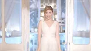 اغاني حصرية بيت حبيبي - يارا - كلمات تحميل MP3