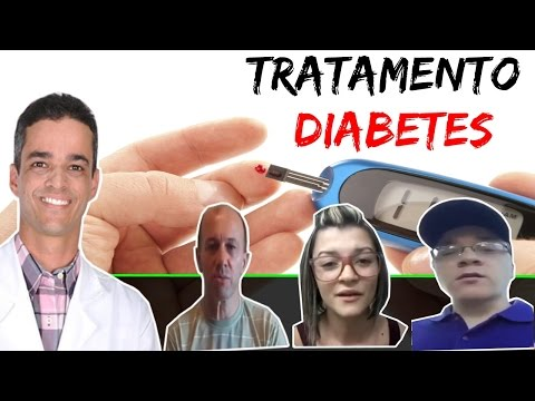 O risco de diabetes gestacional para o feto