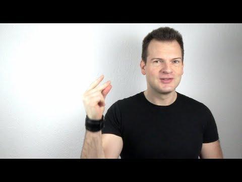 Die Erhöhungen der Länge des Penis der Öbung