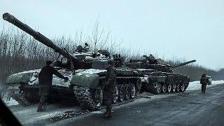 Ukraine-Russia court battle over