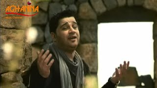 اغاني حصرية سلام حسن - تفارقني / Salam Hassan - Tfarkny تحميل MP3