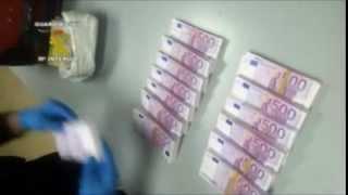 preview picture of video 'Intervenció de 738.200 euros'