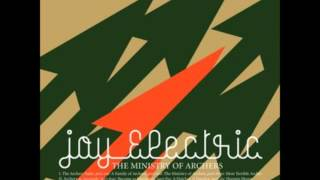 Joy Electric - In Intricacies (Ministry of Archers)
