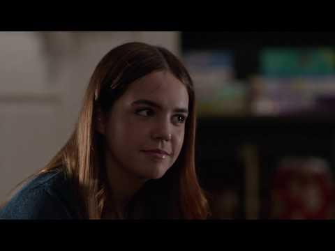 Download The Good Witch Season 10 Episodes 4 Mp4 & 3gp | NetNaija