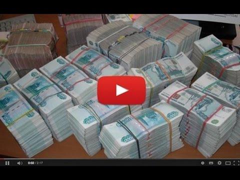 Можно ли на видео заработать деньги