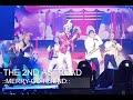 181223 The 2nd ASTROAD ::Merry-Go-Round::