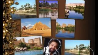 اغاني حصرية Take me Back to Cairo غناء سمير الاسكندرانى والمطرب الاصلى كريم شكرى تحميل MP3