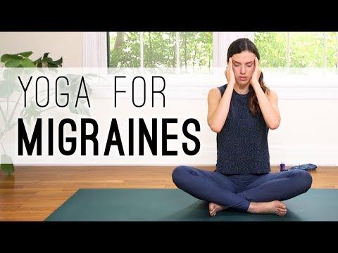 Yoga cu vedere slabă
