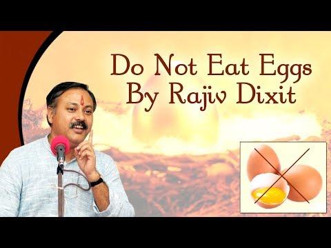 Rajiv Dixit Wife