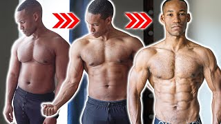 How To Lose Belly Fat Effortlessly | 10 Simple Tips