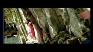 Short Kut The Con is On Trailer 3 (Kyun Hota Hai Dil Deewana)