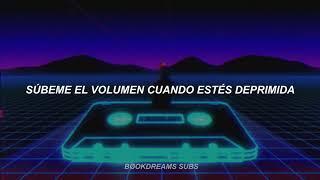 Gym Class Heroes ft. Adam Levine - Stereo Hearts // Sub. Español