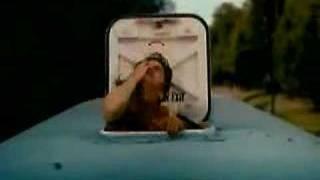 The Rocker (2008) Video