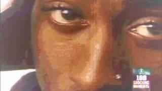 2pac: Krazy ft. BadAzz