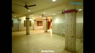 Commercial property for rent in Boduppal, Hyderabad - Lease