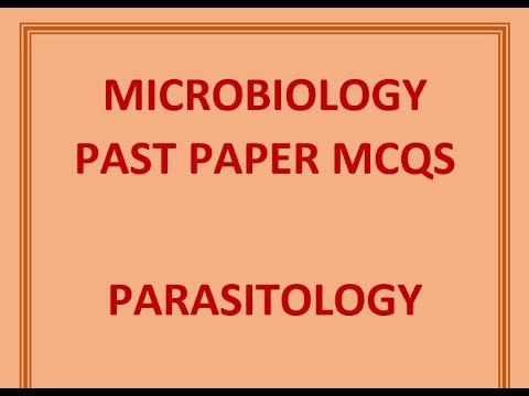 Subungual benign squamous papilloma. Penyebab human papilloma virus