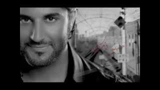 تحميل اغاني Melhem Zain - Mamnounk Ana ( ملحم زين - ممنونك ) MP3