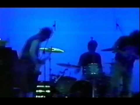 Pearl Jam - Deep (live)
