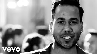 Propuesta Indecente - Romeo Santos (Video)