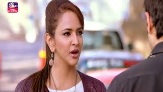 Lakshmi Manchu Best Interesting Scene | Telugu Interesting Scene | Mana Cinemalu