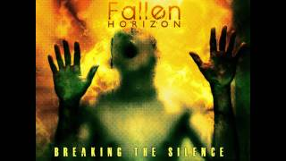 Fallen Horizon - Your Reckoning