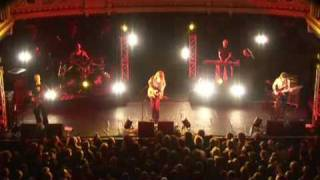 Pain Of Salvation - Scarsick video