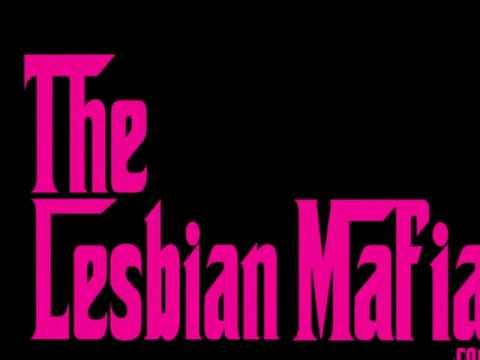 The Lesbian Mafia ~ Show #40 ~ London Calling.  Shoot Your TV