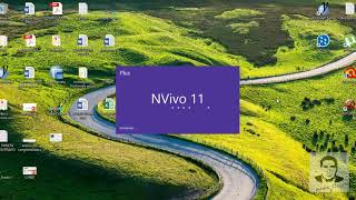 nvivo 11 activation key crack