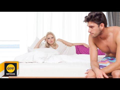 Sexo en Nueva York, donde Sarah se va a casar